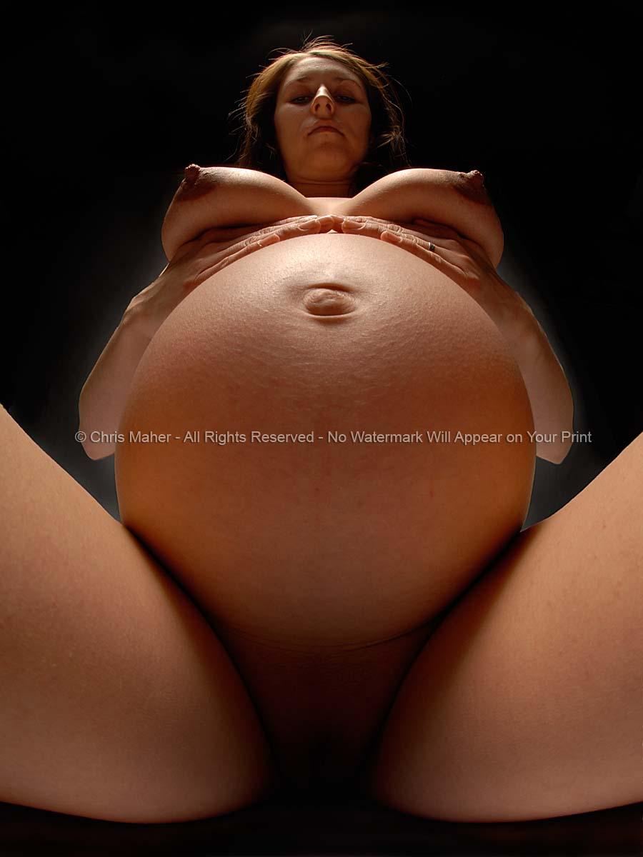 Fine Nude Women 10